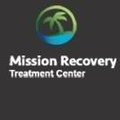 Mission Recovery (@missionrecovery) Avatar