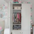 babyzimmer set (@zimmeria) Avatar