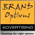 Brand Options  (@brandoptions) Avatar