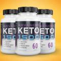 Keto Advanced 1500 Canada (@ketoadvanced1500canada) Avatar