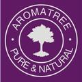 Aromatree (@aromatree) Avatar
