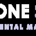 One Stop Dental Marketing (@onestopdental) Avatar