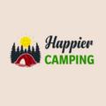 Happier Camping (@happiercamping) Avatar