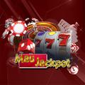 MauJackpot Slot QQ Online (@slotqqonline) Avatar