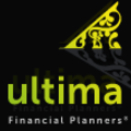 Ultima FP (@ultimafp) Avatar