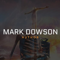 Mark Do (@markdowsonauthor) Avatar