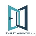Expert Windows (@expertwindows) Avatar