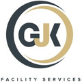 GJK Facility Services (@gjkfacilityservicesau) Avatar