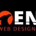 LinkHelpers - Award Winning SEO Agency (@lhseowebdesign) Avatar