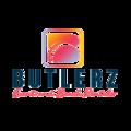 Butlerz Rents (@butlerzrents) Avatar