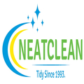 Neat clean cleaning services (@neattoronto) Avatar