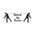 Behind The Scene (@behindthescenee) Avatar