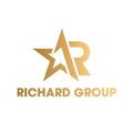 richadgroup (@richardgroup) Avatar