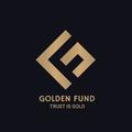 Golden Fund (@goldenfundvn) Avatar