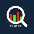 PCMTop - Sàn chứng khoán trực tuyến (@pcmtop) Avatar