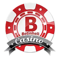 Online Casino Malaysia (@betinhellcasino) Avatar