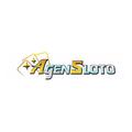 Agen Sloto (@nationalhighfiveproject) Avatar