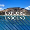 Explore Unbound (@exploreunbound) Avatar