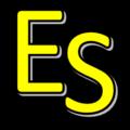 Excel Strategies (@excelstrategies) Avatar