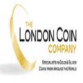 The London Coin Company Ltd (@thelondoncoincompany) Avatar