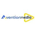 Avention Media (@aventionmedia) Avatar