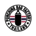 Punching Bag Factory (@punchingbagfactory) Avatar