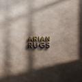 Arian  (@arianrugs) Avatar