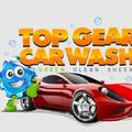 Top Gear Car Wash (@topcar_wash) Avatar