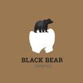 Black Bear Dental (@blackbeardental) Avatar