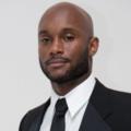 Dhamari Taplin (@zigga-app-find-co-founder) Avatar