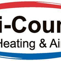 Tri-County Heating and Air (@tricountyheatingandair7) Avatar