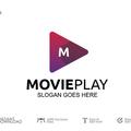 Watch Full Movie Online HD (@usmovies) Avatar