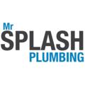Plumber in Sydney (@plumber0022) Avatar