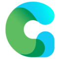 Clean Group (@cleangroup) Avatar