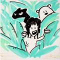 jose (@mowgli22) Avatar