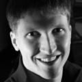 Dmitry Isakov (@dm_isakov) Avatar