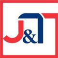 J&T Web Solutions (@jntwebsolutions) Avatar