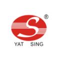 Foshan Yat Sing ( Rixing) Office Supplies Co.,Ltd  (@yatsingprinterparts) Avatar