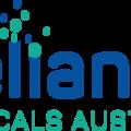 Reliance chemicals (@reliancechemicals) Avatar