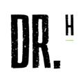 CBD Olja | DR. Herbals LTD  (@drherbals) Avatar