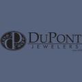 Dupont Jewelers (@dupontjewelers) Avatar