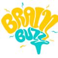 (@brainbuzz52) Avatar