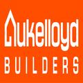 Luke Lloyd Builders (@lukelloydbuilders) Avatar