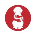 Cwtches Dog - Training & Behaviour (@cwtchesdogtraining) Avatar