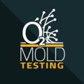 O2 Mold Testing (@o2moldtestingny) Avatar