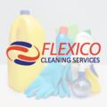Flexico Cleaning Services (@flexicoservices) Avatar