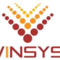 Vinsys IT Services  (@vinsyscourse) Avatar
