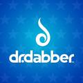 Dr. Dabber (@drdabber1) Avatar