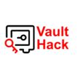 Vault Hack (@vaulthack) Avatar