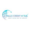 Falls Credit N Tax (@fallscreditntax) Avatar
